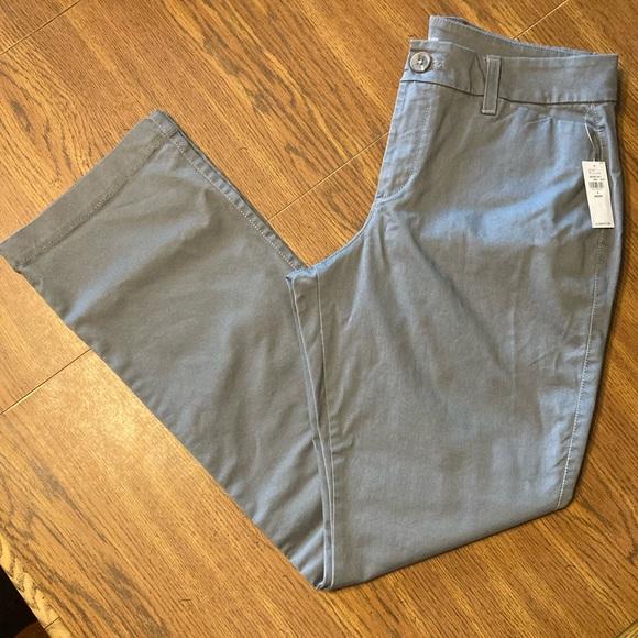 Old Navy Women's Pants